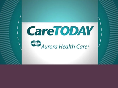 Aurora_CareTODAY